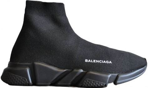 16 reasons to not to buy balenciaga speed trainer aug 2019 runrepeat
