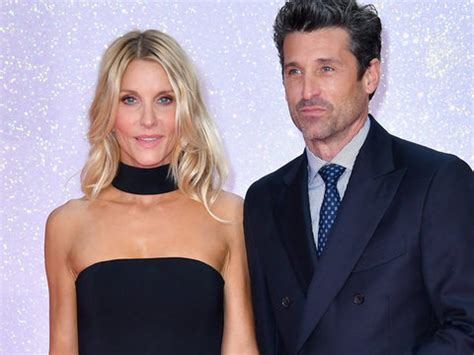 Dempsey Marriage Counselling by Dempsey Dishes On How Counseling And Quot Lots Of