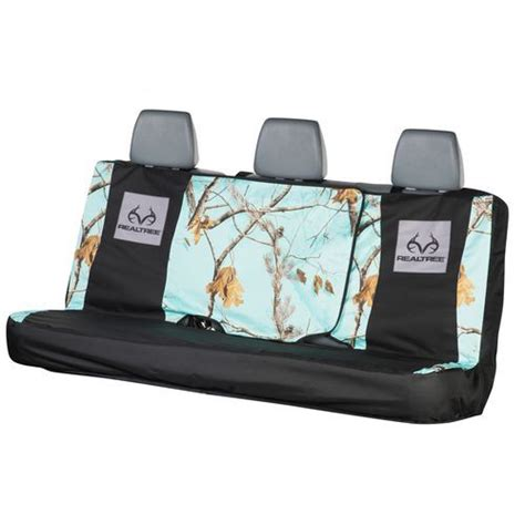 seat cover for bench seat best 25 bench seat covers ideas on pinterest cushion for bench seat bench cushions