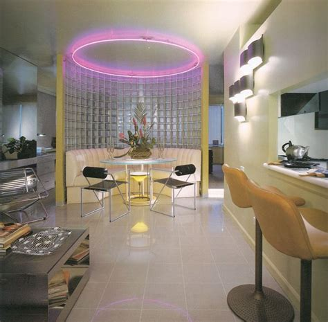 80s interior design 115 best interior postmodern images on pinterest stairs