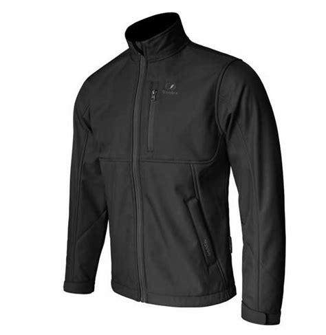 Jaket Touring Terlaris macam macam jaket respiro terlaris 2017 jaket motor