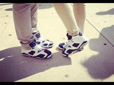 couples jordan 11 c matching outfits equals perfect relationship youtube