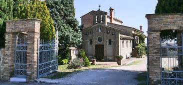 buy italian real estate properties for sale in italy