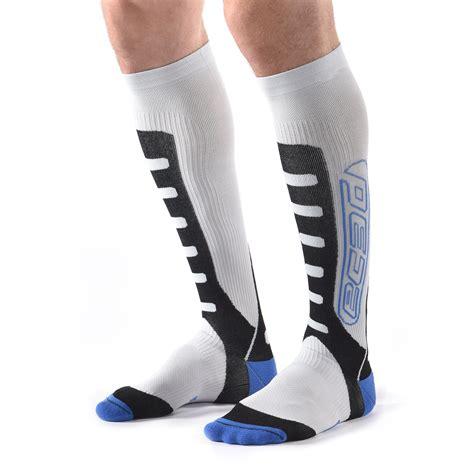 compression socks canada ec3d sports performance compression socks made in canada