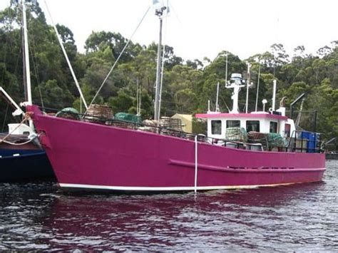 commercial lobster boats for sale crab fishing boats for sale newhairstylesformen2014
