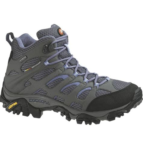 best s hiking boots 13 best images about hiking boots for erin on