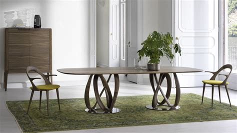 contemporary modern luxury furniture perth stores