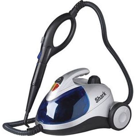 shark upholstery steam cleaner best rated portable steam cleaners carpet nrtradiant