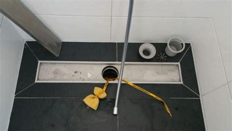 douche drain verstopt wasbak verstopt soda 144459 gt wibma ontwerp