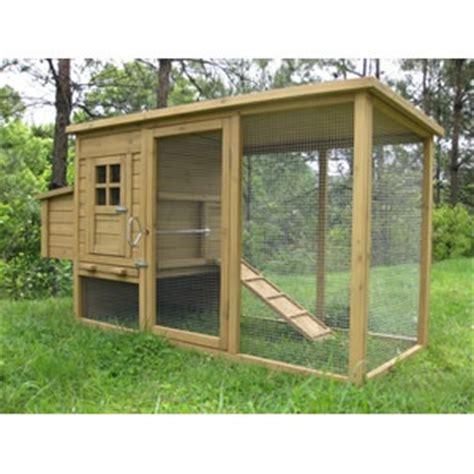 Cool Rabbit Hutches cool rabbit hutch homesteading plans
