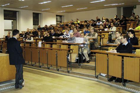 facoltà pavia dipartimento di fisica universit 224 di pavia