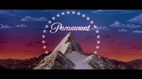 ein paramount film logopedia image paramount anthony anime movie png logopedia