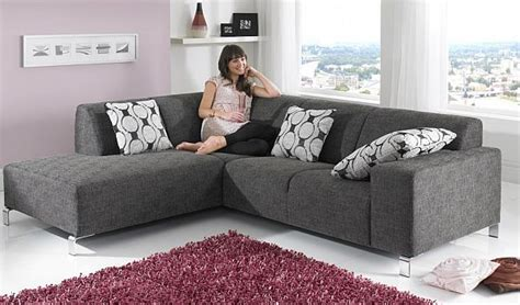 l sofa design 7 modern l shaped sofa designs for your living room