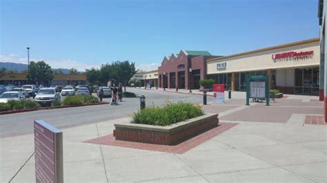 northface outlet gilroy gilroy premium outlets ca top tips before you go with
