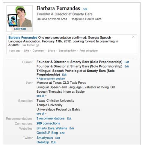 Pm Resume Sle by Speech Language Pathology Resume Exles Sanitizeuv