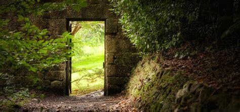 secret garden meditation  clarity meditainment