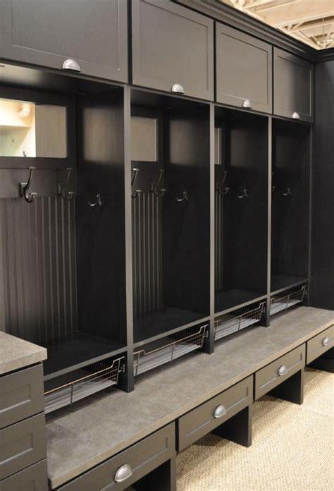 California Closets Complaints by Closet Designs What Is A California Closet What Is A California Closet California Closets