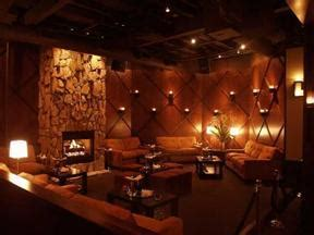 candle room candle room in dallas tx 75206 citysearch