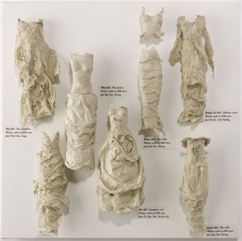 Handmade Paper Sculpture - susan cutts 187 artists 187 royal society of sculptors