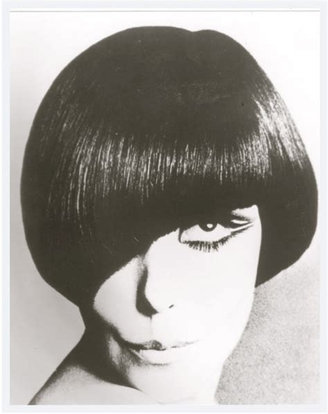 5 facts about 1960 hairstyles 17 best images about 1960 hairstyles on pinterest bobs