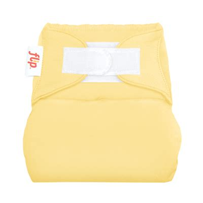 Flip Individual Pack Stay Insert Hook Loop Dazzle flip one size cover clearance sale enfant style diapers canada