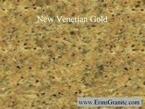 Most Popular Granite Colors Most Popular Granite Countertop Colors My Decor