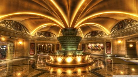 hotel hd images hotel lobby design 6393