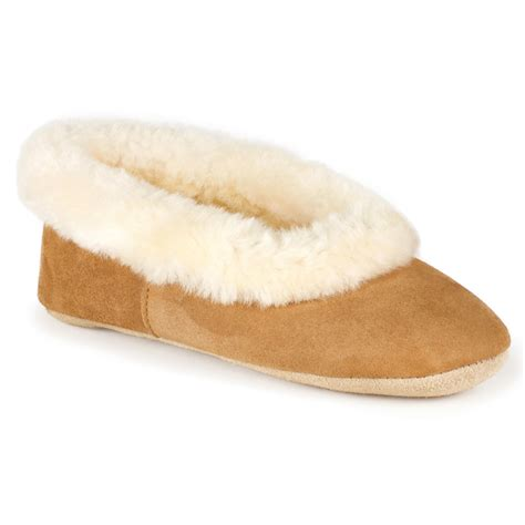sheepskin slippers sheepskin slippers just sheepskin slippers