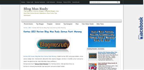 keuntungan membuat blog jasa membuat blog murah di blogmasrudy biellsoft