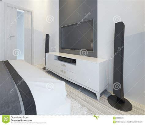 musica da letto tv in da letto xn13 187 regardsdefemmes
