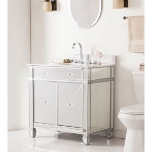 design house concord vanity concord 60 inch white gloss vanity cabinet without top