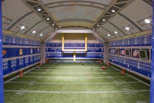 boys football bedroom