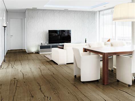 naturholzboden reinigen reinigung aktuell reinigung und pflege in einem