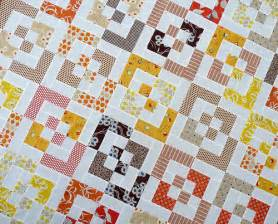 five inch square quilt patterns images