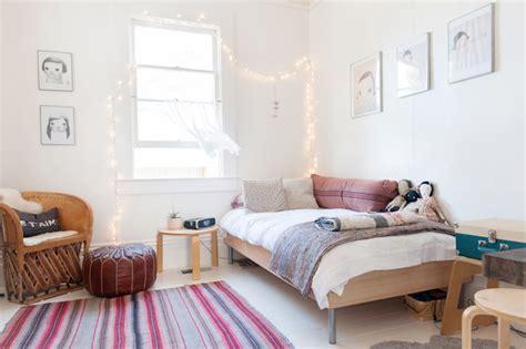 young teen bedroom kids bedrooms bohominimalist petit small