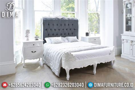 Tempat Tidur Minimalis Putih tempat tidur minimalis jepara set kamar tidur mewah