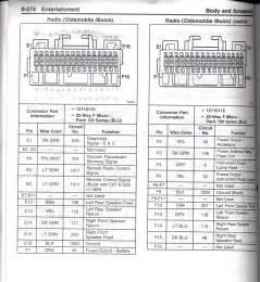 pioneer tuner 3d wiring diagram pioneer free wiring diagrams