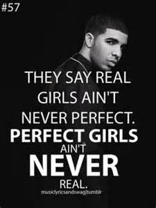 love drake and this song