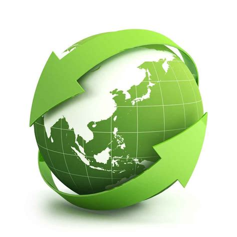 Green Earth Essay by How Is Causing Damage To Environment Essay