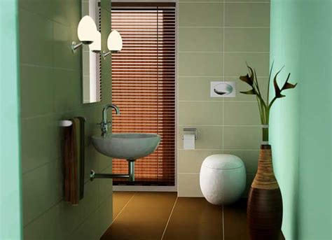 amazing and cool bathrooms a labode bathroom design