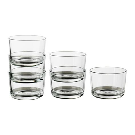 ikea bicchieri ikea bicchiere ikea