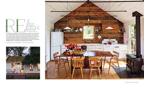 tiny house by helgerson featured in martha stewart