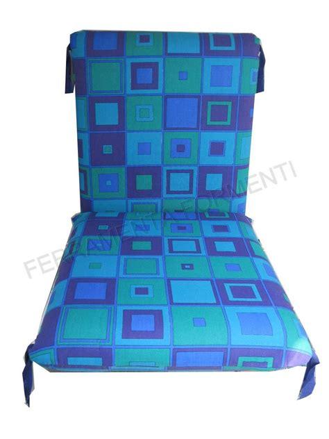 reguitti mobili da giardino cuscino fantasia quadri per sedia reguitti