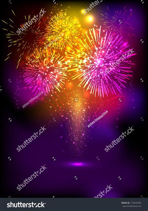 background images diwali festival background wallpaper