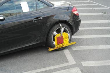 Auto Abgeschleppt Was Tun by Zpo At Zivilrecht Verst 228 Ndlich Erkl 228 Rt