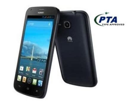 Hp Huawei Y600 Huawei Ascend Y600 Price In Pakistan Specifications Features Reviews Mega Pk