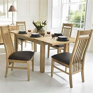 Dining Room Furnitures Design Inspiration Pictures Dining Room Furniture Set Inspirations