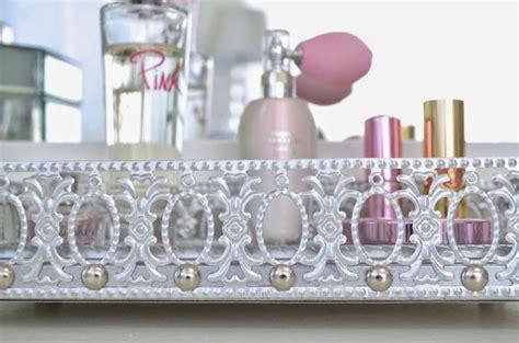 Dritz Home Decorative Nailhead Trim by 17 Best Images About Makeup Organization On Pinterest