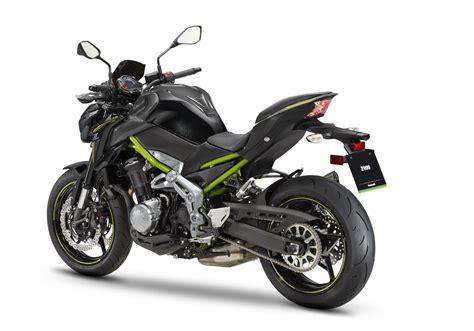 Www Kawasaki Motorrad by Kawasaki Motorr 228 Der Sportler Z900 A2 Performance Roewer