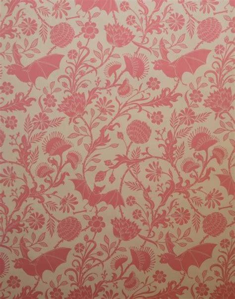 vintage design wandlen 30 wohnideen f 252 r altrosa wandfarbe verschiedne farbt 246 ne